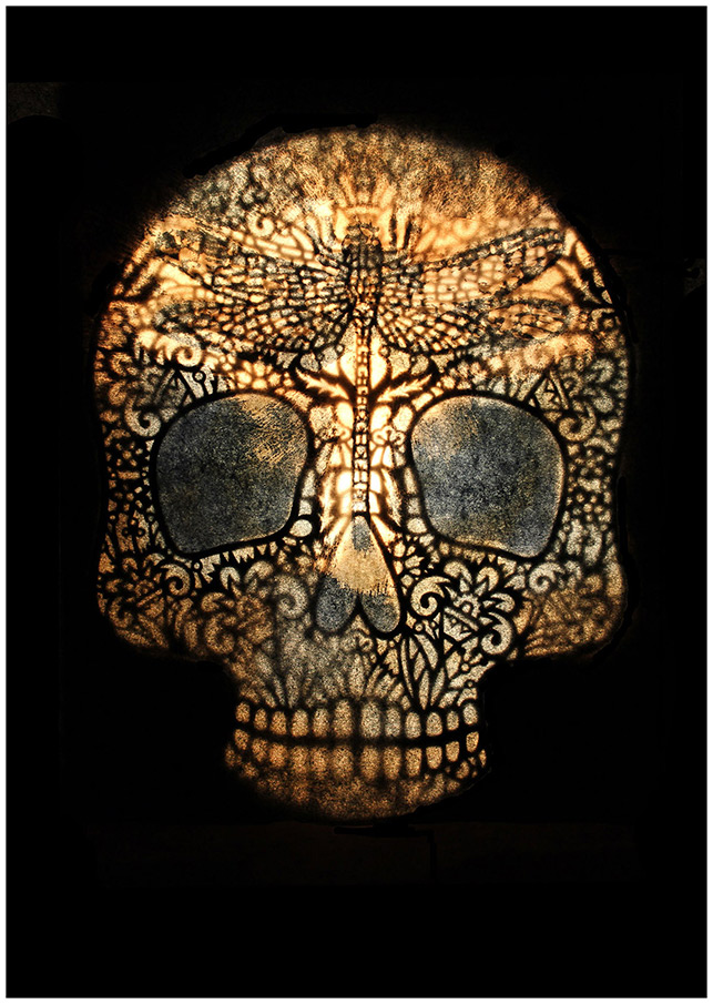 Skull_01-by-Howard-Moses