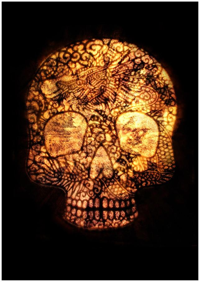 Skull_02-by-Howard-Moses