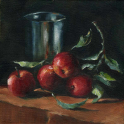 apples-silver-cup