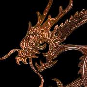 viet-dragon