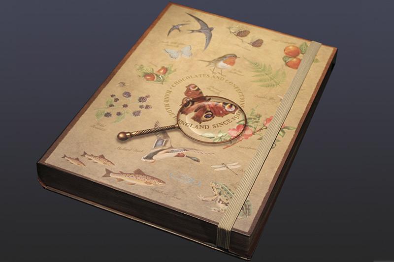 Box-book-for-web