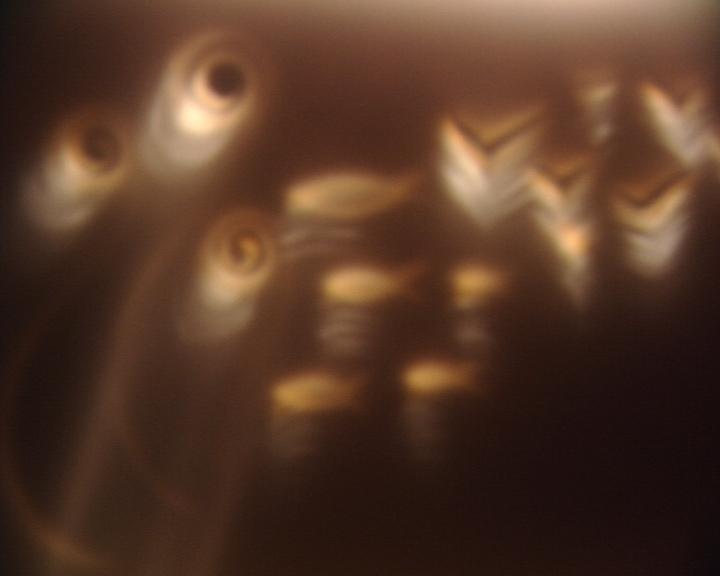 gp28rushes30075