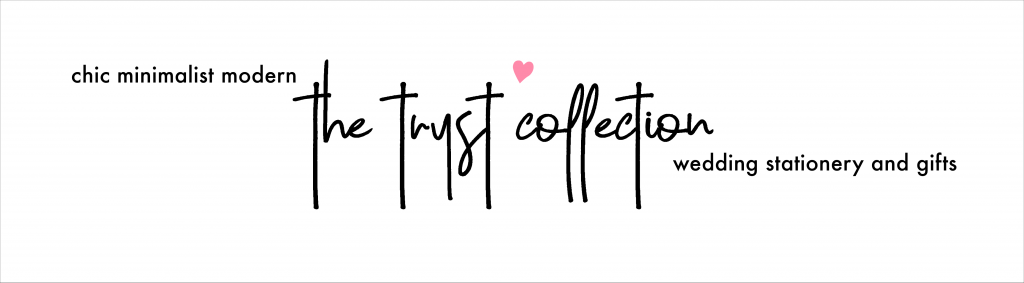 the tryst collection on zazzle