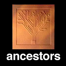 This image has an empty alt attribute; its file name is ancestors.jpg