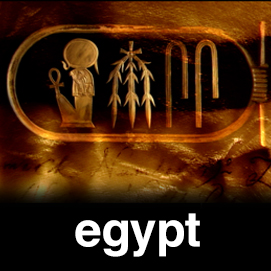 This image has an empty alt attribute; its file name is egypt.jpg