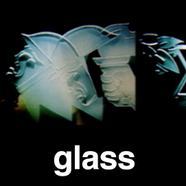 This image has an empty alt attribute; its file name is glass.jpg