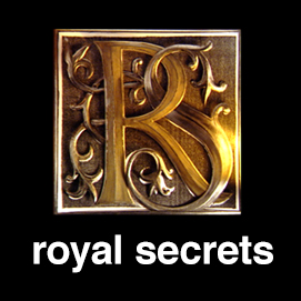 This image has an empty alt attribute; its file name is royal-secrets.jpg