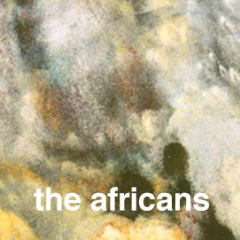 This image has an empty alt attribute; its file name is africans2.jpg